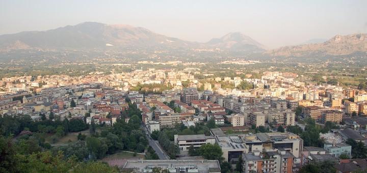 affitto_appartamento_a_frosinone_5020089434499200738